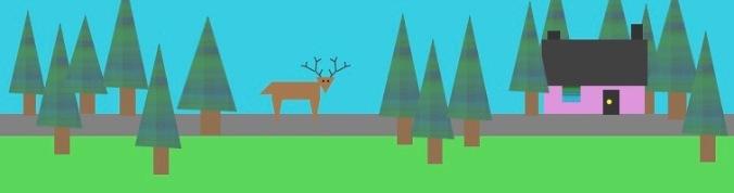 Forest Moor Designs Banner 2